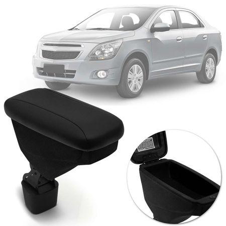 Apoio-De-Braco-Chevrolet-Cobalt-11-A-17-Preto-connectparts--1-