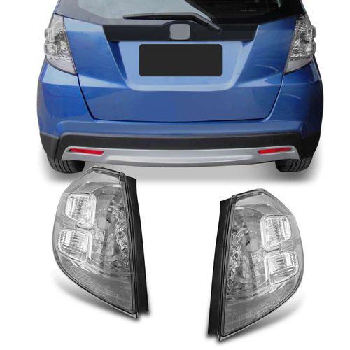 Lanterna-Traseira-Honda-Fit-Twist-09-A-15-Cristal-connectparts--1-