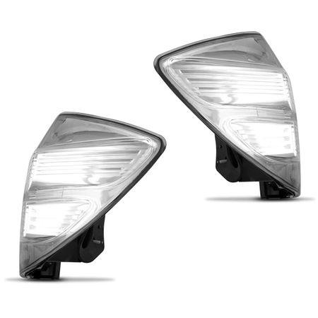 Lanterna-Traseira-Honda-Fit-Twist-09-A-15-Cristal-connectparts--2-