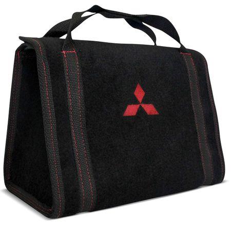 Bolsa-organizador-porta-malas-Mitsubishi-Preto-Carpete-connectparts--1-
