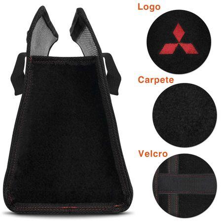 Bolsa-organizador-porta-malas-Mitsubishi-Preto-Carpete-connectparts--3-