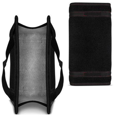 Bolsa-organizador-porta-malas-Mitsubishi-Preto-Carpete-connectparts--4-