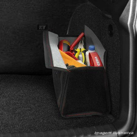 Bolsa-organizador-porta-malas-Mitsubishi-Preto-Carpete-connectparts--5-