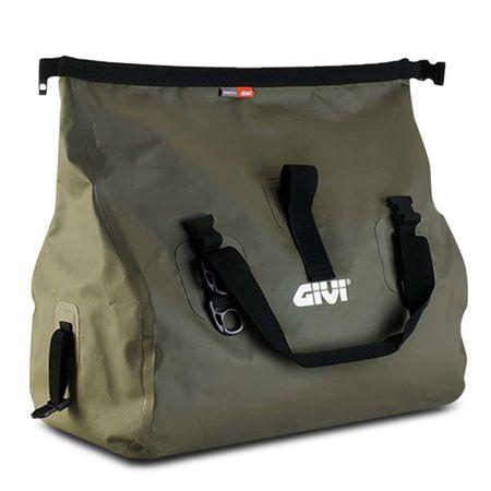 Bolsa-Cilindrica-Impermeavel-Easy-Range-40Lt-Verde-Kaki-connectparts--1-