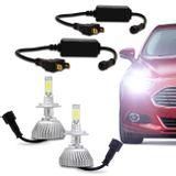Kit-Lampada-Super-LED-Headlight-H7-6000K-12V-35W-3200M-Efeito-Xenon-connectparts--1-