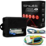 Modulo-Vidro-Eletrico-SHUTT-SA112-Acendimento-Farol-Fecha-Teto-Solar-e-Retrovisor-connectparts--1-