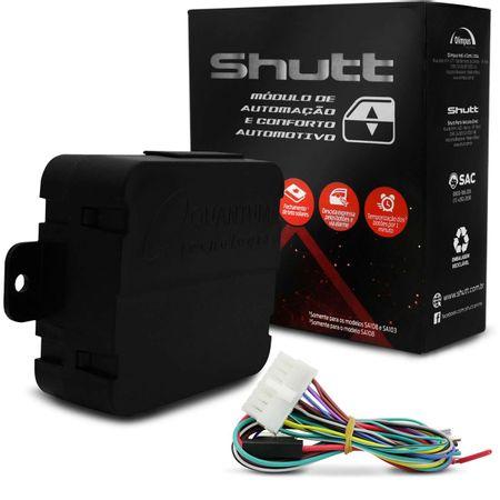 Modulo-Vidro-Eletrico-Shutt-SLV207-Antiesmagamento-Vidro-Inteligente-Mini-Fit-2-e-4-Portas-Universal-connectpars--1-