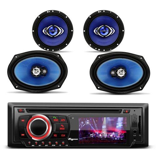 DVD-Player-Automotivo-Quatro-Rodas-USB-SD-AUX-Bluetooth---kit-facil-230w-rms-Connect-Parts--1-