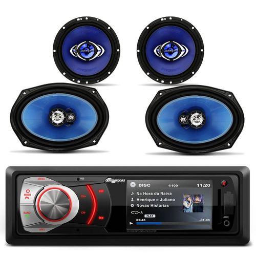 MP4-MP5-Player-Quatro-Rodas-Bluetooth-radio-fm-USB-SD-AUX---kit-facil-230w-rms-Connect-Parts--1-