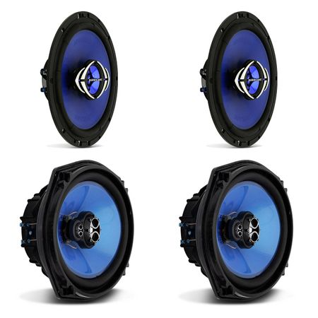 MP4-MP5-Player-Quatro-Rodas-Bluetooth-radio-fm-USB-SD-AUX---kit-facil-230w-rms-Connect-Parts--1-