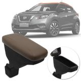 Apoio-de-Braco-Porta-Objetos-Rebativel-Nissan-Kicks-2016-Marrom-Machiatto-Courvin-com-Ima-Artefactum-connectparts--1-