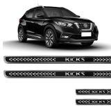 Soleira-Resinada-Nissan-Kicks-2016-A-2017-Preta-connectparts--1-