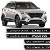 Soleira-Resinada-Hyundai-Creta-Preta-2016-A-2017-Preta-connectparts--1-