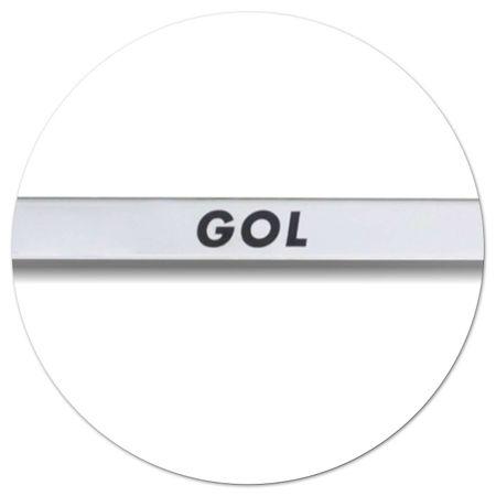 Friso-Porta-Malas-Resinado-Gol-G7-Com-Grafia-2016-A-2017-Prata-connectparts--1-