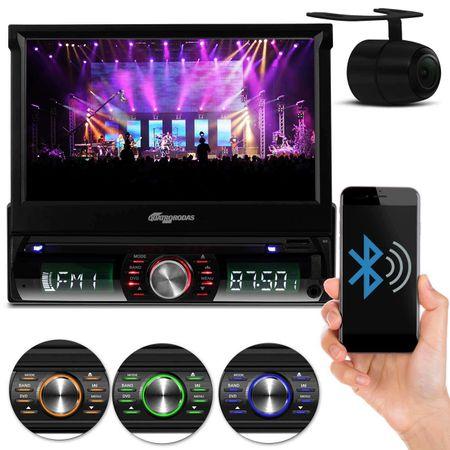 DVD-Player-Aquarius-Quatro-Rodas-Retratil-7-Pol-Touch-USB-SD-AUX-Bluetooth-Camera-de-Re-MTC-6618-connectparts--1-