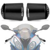 Peso-de-Guidao-Longracing-BMW-Preto-connectparts--1-