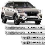 Soleira-Resinada-Hyundai-Creta-Prata-2016-A-2017-Prata-connectparts--1-