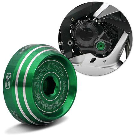Tampa-do-Motor-Honda-Verde-connectparts--1-