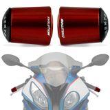 Peso-de-Guidao-Longracing-BMW-Vermelho-connectparts--1-