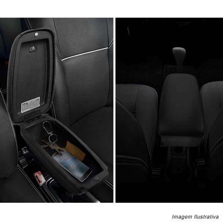 Apoio-de-Braco-Porta-Objetos-Rebativel-Ford-New-Fiesta-2011-a-2016-Preto-Courvin-com-Ima-Artefactum-connectparts--1-