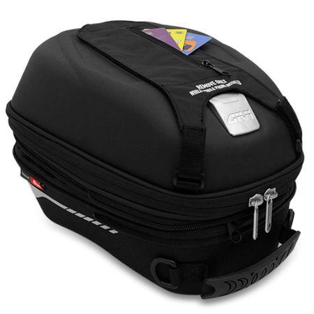 Bolsa-Tanque-Moto-Givi-Sport-t-ST603-15-Litros-Preto-connectparts--1-