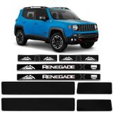 Kit-Soleira-Premium-Renegade-8-Pecas-2015-A-2017-Preta-connectparts--1-