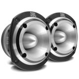 kit-2-Super-Tweeter-Selenium-Jbl-St-450-Trio-600w-Rms-total-8-Ohms-Som-Connect-Parts--1-
