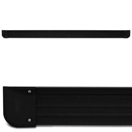 Estribo-Lateral-Acabamento-Aluminio-Preto-Transit-Curta-connectparts--1-