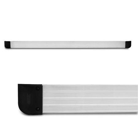 Estribo-Lateral-Acabamento-Aluminio-Anodizada-Sprinter-Longa-connectparts--1-