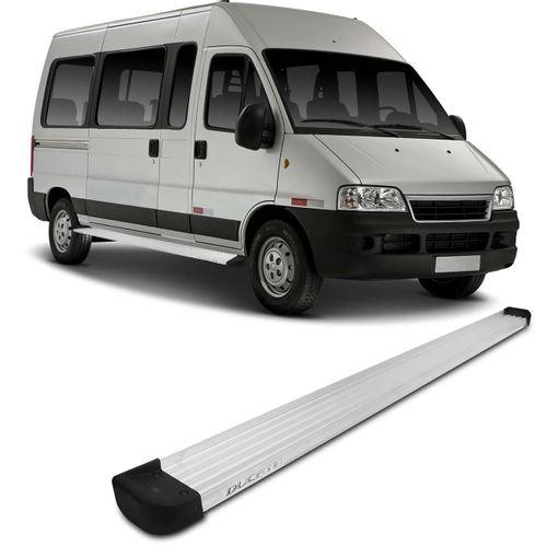 Estribo-Lateral-Acabamento-Aluminio-Anodizada-Ducato-Longa-connectparts--1-