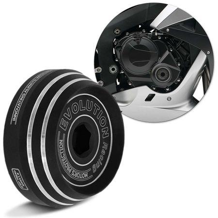 Tampa-do-Motor-Honda-Preto-Fosco-connectparts--1-