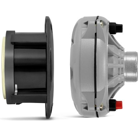 Kit-Driver-JBL-Selenium-D250X-100W-RMS-8-Ohms-Fenolico---Tweeter-JBL-Selenium-ST200-100W-RMS-8-Ohms-connect-parts--1-