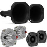 Kit-2-Tweeter-JBL-ST200-140W-RMS---2-Drivers-D250X-100W-RMS---Cornetas-Longas-connect-parts--1-