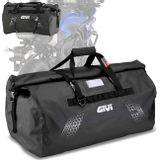 Bolsa-Traseira-Moto-Givi-80-Litros-UT804-Impermeavel-connectparts--1-
