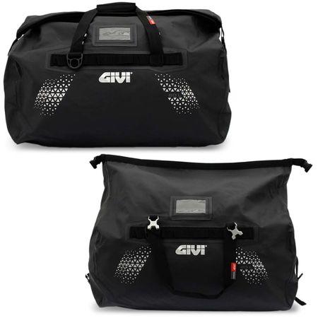 Bolsa-Traseira-Moto-Givi-80-Litros-UT804-Impermeavel-connectparts--2-