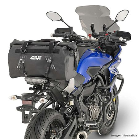 Bolsa-Traseira-Moto-Givi-80-Litros-UT804-Impermeavel-connectparts--5-