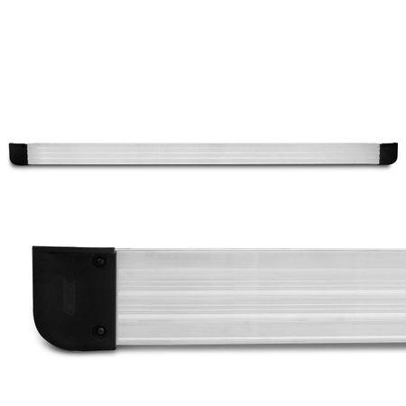 Estribo-Lateral-Acabamento-Aluminio-Anodizada-Transit-Longa-connectparts--1-