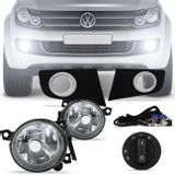 kit-farol-de-milha-amarok-2010-2015-boto-redondo-connect-parts--1-