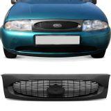 Grade-Dianteira-Ford-Fiesta-96-97-98-99-Preta-connectparts--1-