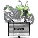 Protetor-De-Radiador-Z750-connectparts--1-