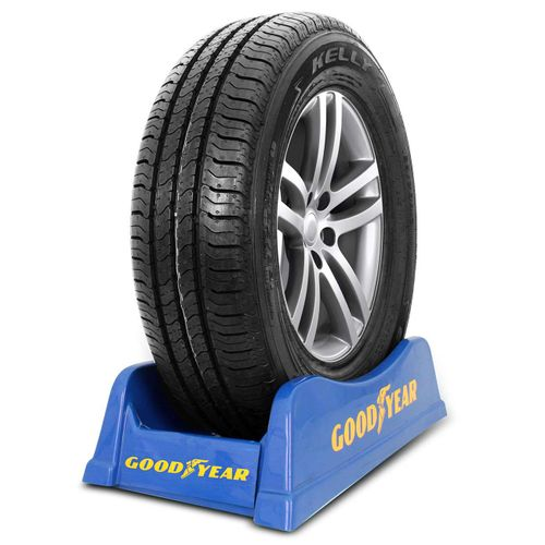 Pneu-16570R13-Goodyear-EDGE-Touring-83T-connectparts--1-