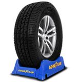Pneu-20565R15-Goodyear-Wrangler-SUV-94H-connectparts--1-