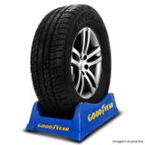 Pneu-Aro-14-Goodyear-Assurance-185-65r14-86t-connectparts--1-