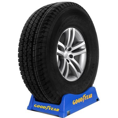 Pneu-Goodyear-Wrangler-RTS-Aro-16-26575R16-123120R-connect-parts--1-