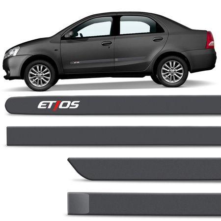 Jogo-Friso-Lateral-Etios-Sedan-12-a-16-Cinza-Jazz-Tipo-Borrachao-connectparts--1-