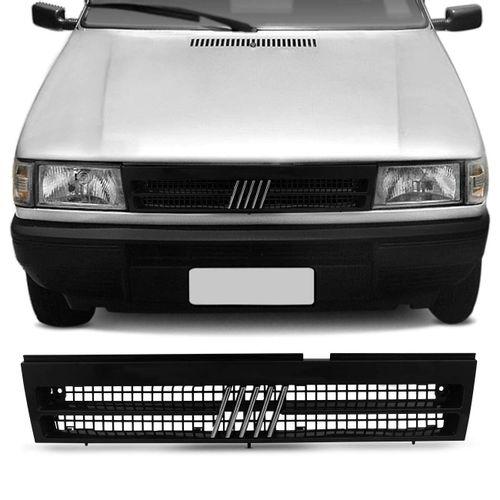 Grade-Fiat-Uno-96-A-99-Com-Emblema-Preta-connectparts--1-
