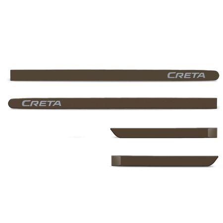 Jogo-de-Friso-Lateral-Hyundai-Creta-2017-e-2018-4-Portas-Tipo-Borrachao-Bronze-Terra-com-Grafia-connectparts--1-