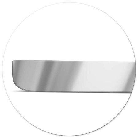 Friso-Cromado-Resinado-Traseiro-do-Porta-Malas-Gol-G4-2006-a-2014-Encaixe-Perfeito-Otimo-Acabamento-connectparts--2-