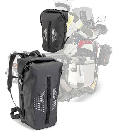 Bolsa-Cilindrica-Impermeavel-Ultima-Range-Givi-35-Litros-connectparts--1-