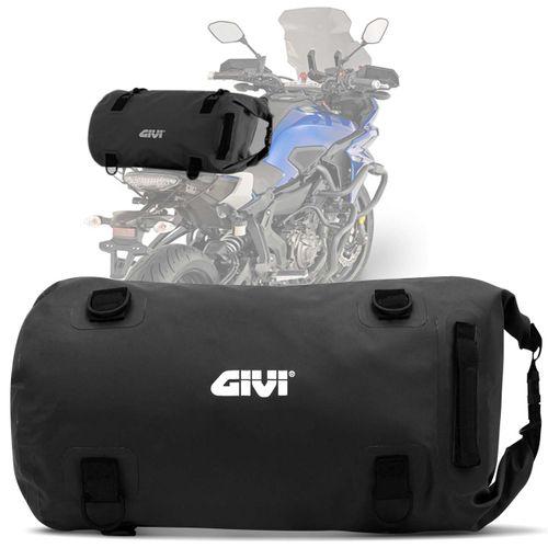 Bolsa-Cilindrica-Impermeavel-Easy-Range-Givi-30-Litros-Preto-connectparts--1-